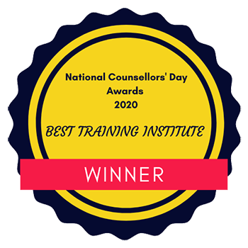 NCD Best Training Centre